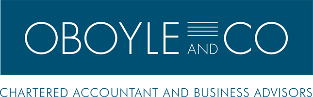 O'Boyle and Co, Chartered Accountants, Longford
